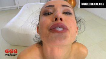Gefangen im Spermaparadies - ggg john thompson video