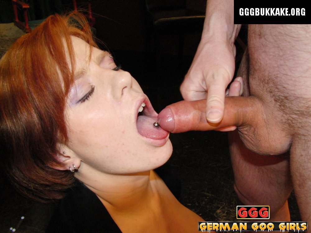Teen squirting orgasm