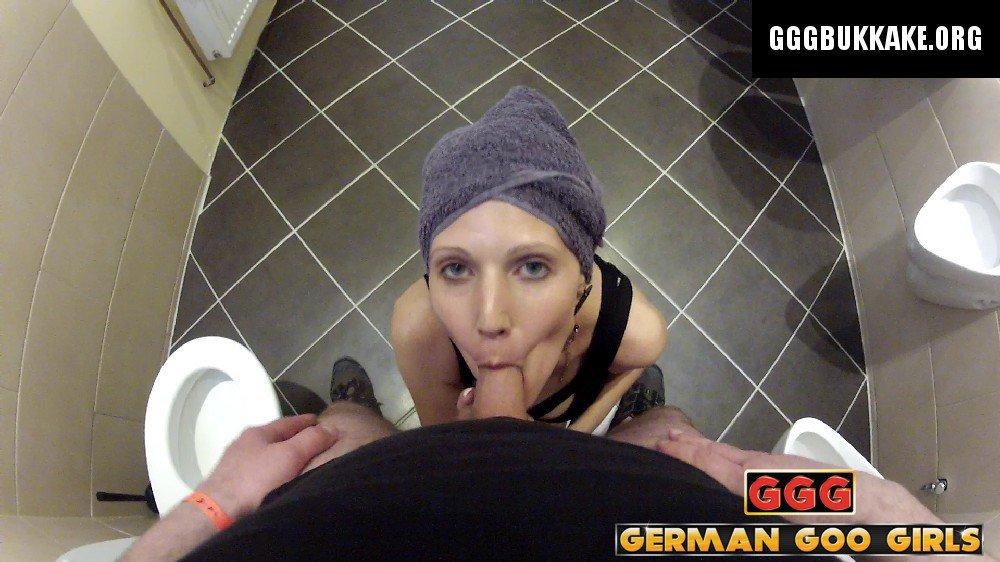 Pornstar pussy tit