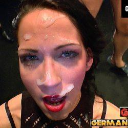 Schluck Aymie schluck - ggg john thompson video