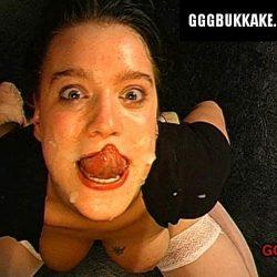 Sperma tango - ggg john thompson video